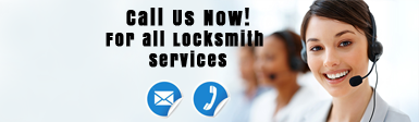 General Locksmith Store New York, NY 212-659-0024